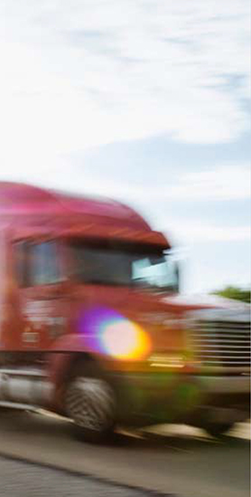 Monahan_Law-TRUCK ACCIDENTS